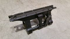 A.R.M.S. CLAW Mount for VFC Mp5 or G3